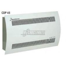 Осушитель воздуха Dantherm CDP 50