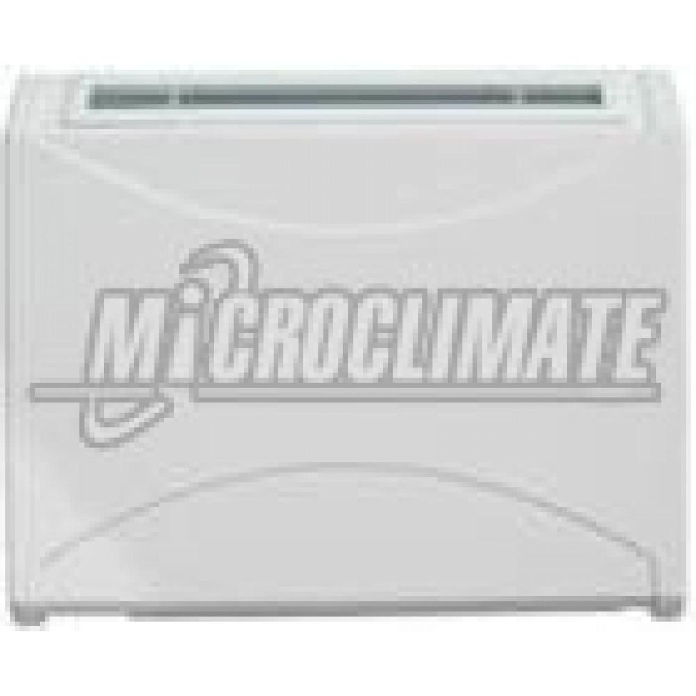 Осушитель воздуха MICROWELL DRY300i