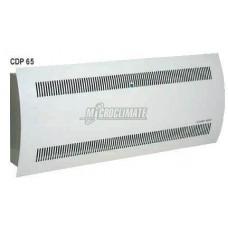 Осушитель воздуха Dantherm CDP 70