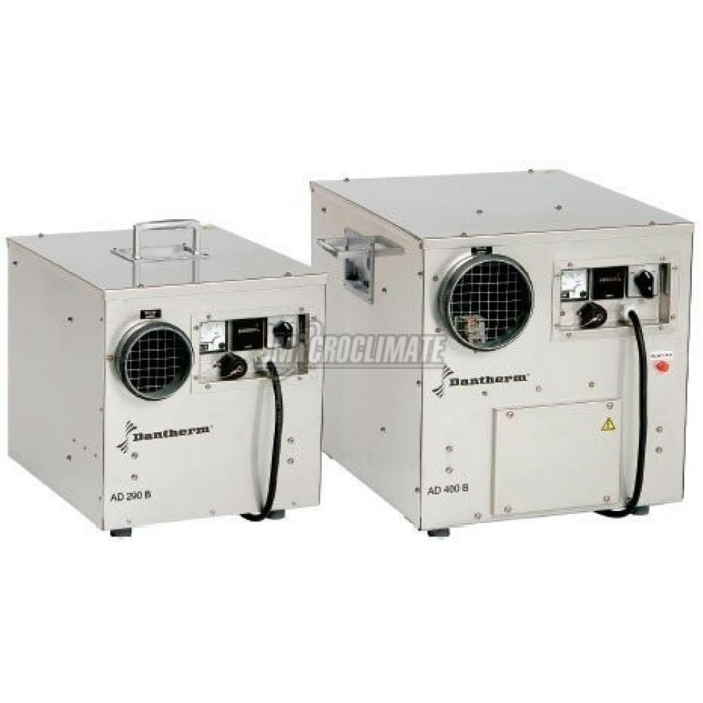 Осушитель воздуха Dantherm АD 400 b