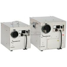 Осушитель воздуха Dantherm АD 400