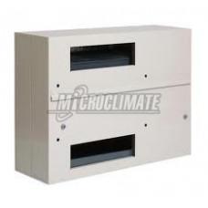 Осушитель воздуха Dantherm CDP 40T