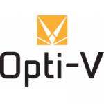 Технология пламени Opti-V