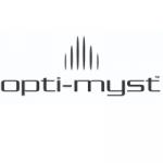 Технология пламени Opti-Myst
