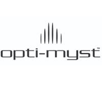 Электрокамины с технологией пламени Opti-Myst (3D)