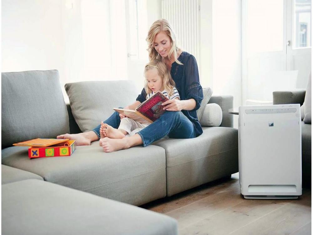 Очиститель воздуха для дома: секреты выбора