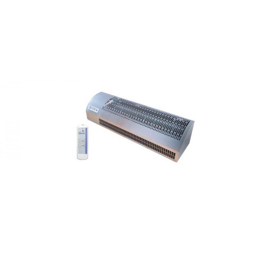 Тепловая завеса Neoclima INTELLECT E 08 X R (6KW)