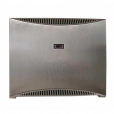 Осушитель воздуха MICROWELL DRY300 Silver