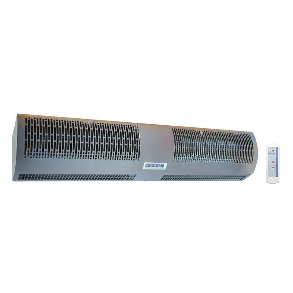Тепловая завеса Neoclima INTELLECT E 12 X (9KW)