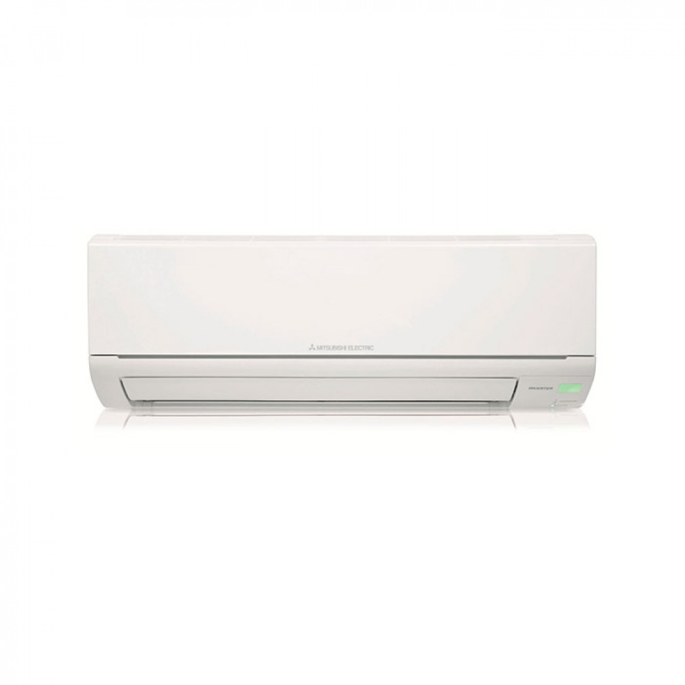 Внутрений блок Mitsubishi Electric MS-GF80VA