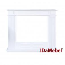 Портал IDaMebel Rome