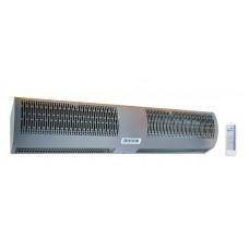 Тепловая завеса Neoclima INTELLECT E 16 X (12KW)