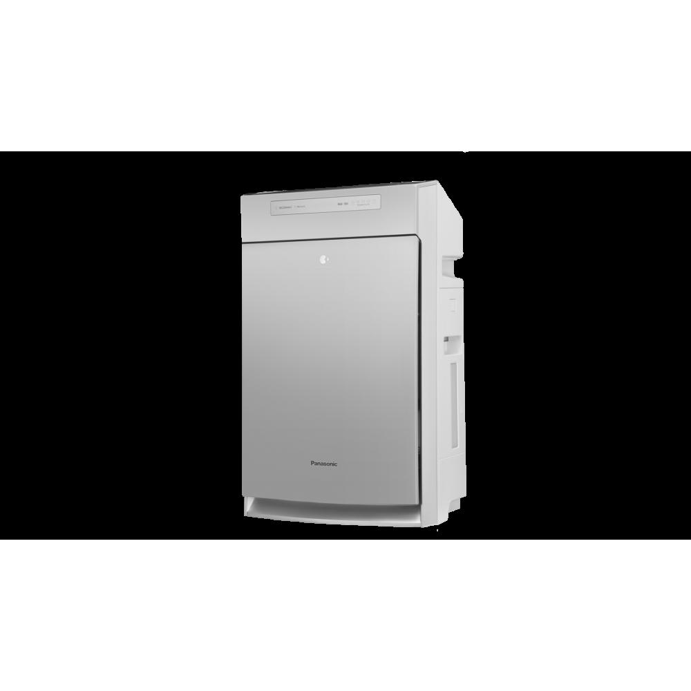 Климатический комплекс Panasonic F-VXR50R-W