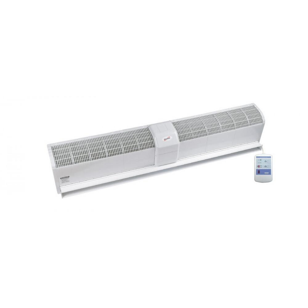 Тепловая завеса Neoclima INTELLECT C15 EU