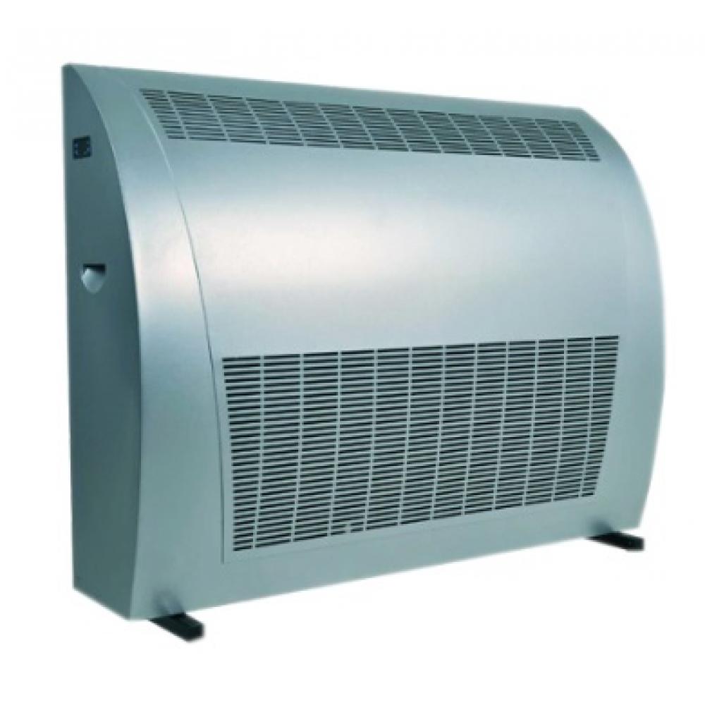 Осушитель воздуха Microwell DRY800 METAL