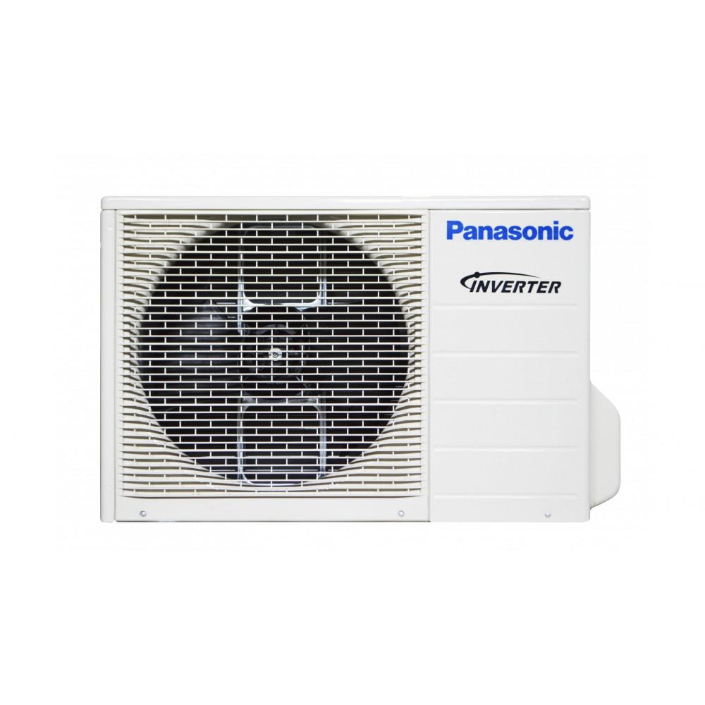 Кондиционер Panasonic CS/CU-BE35TKE