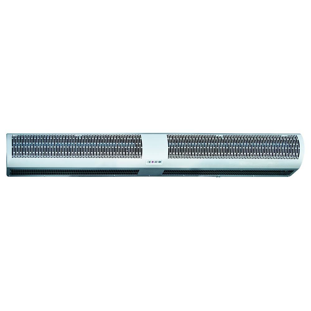 Тепловая завеса Olefini XEH-16 (ДУ)