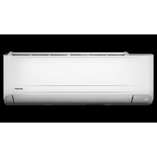 Кондиционер Toshiba RAS-B10J2KVG-UA/RAS-10J2AVG-UA