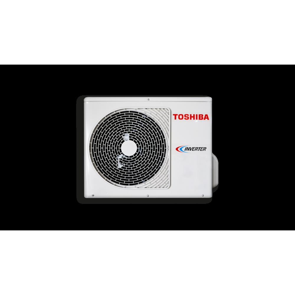 Кондиционер Toshiba RAS-07BKVG-EE/RAS-07BAVG-EE
