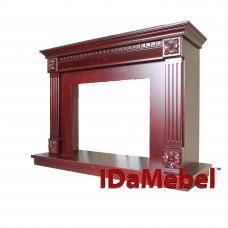 Портал IDaMebel Washington