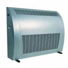 Осушитель воздуха Microwell DRY1200 METAL