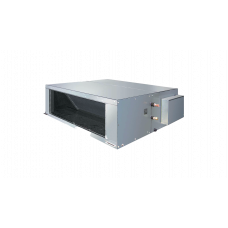 Внутрений блок Toshiba RAS-M10GDV-E
