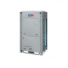 Тепловой насос Cooper&Hunter CH-HP40MFNM