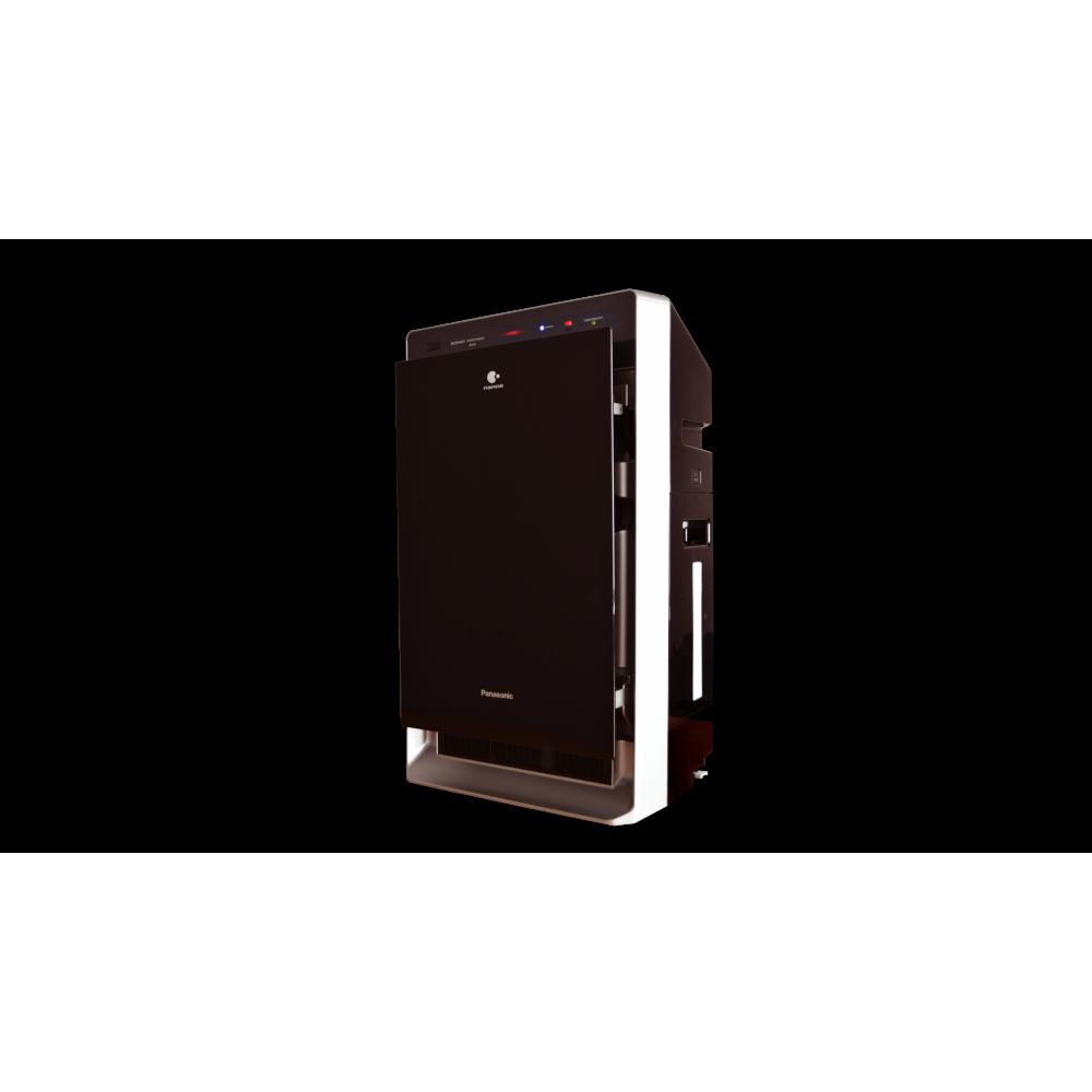 Климатический комплекс Panasonic F-VXK70R-T