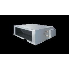 Внутрений блок Toshiba RAS-M16GDV-E