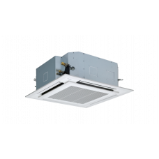 Внутрений блок Toshiba RAS-M10SMUV-E