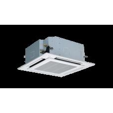 Внутрений блок Toshiba RAS-M13SMUV-E