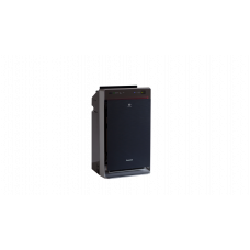 Климатический комплекс Panasonic F-VXK90R-K
