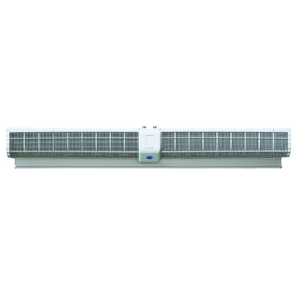 Тепловая завеса Olefini L, RWH-13