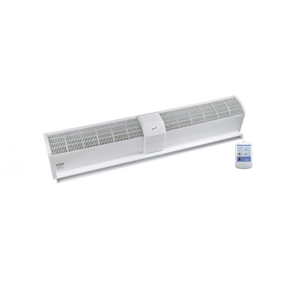 Тепловая завеса Neoclima INTELLECT W22 R EU