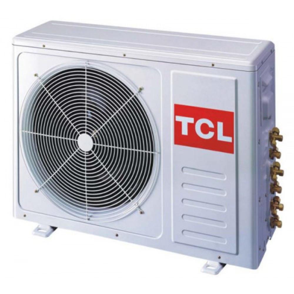 Наружный блок TCL FMA-2113HA/DVO (3 port)