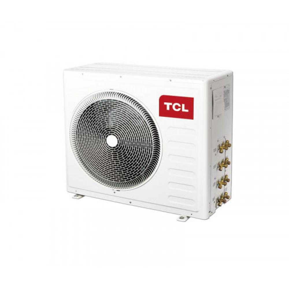 Наружный блок TCL FMA-2814HA/DVO (4 port)