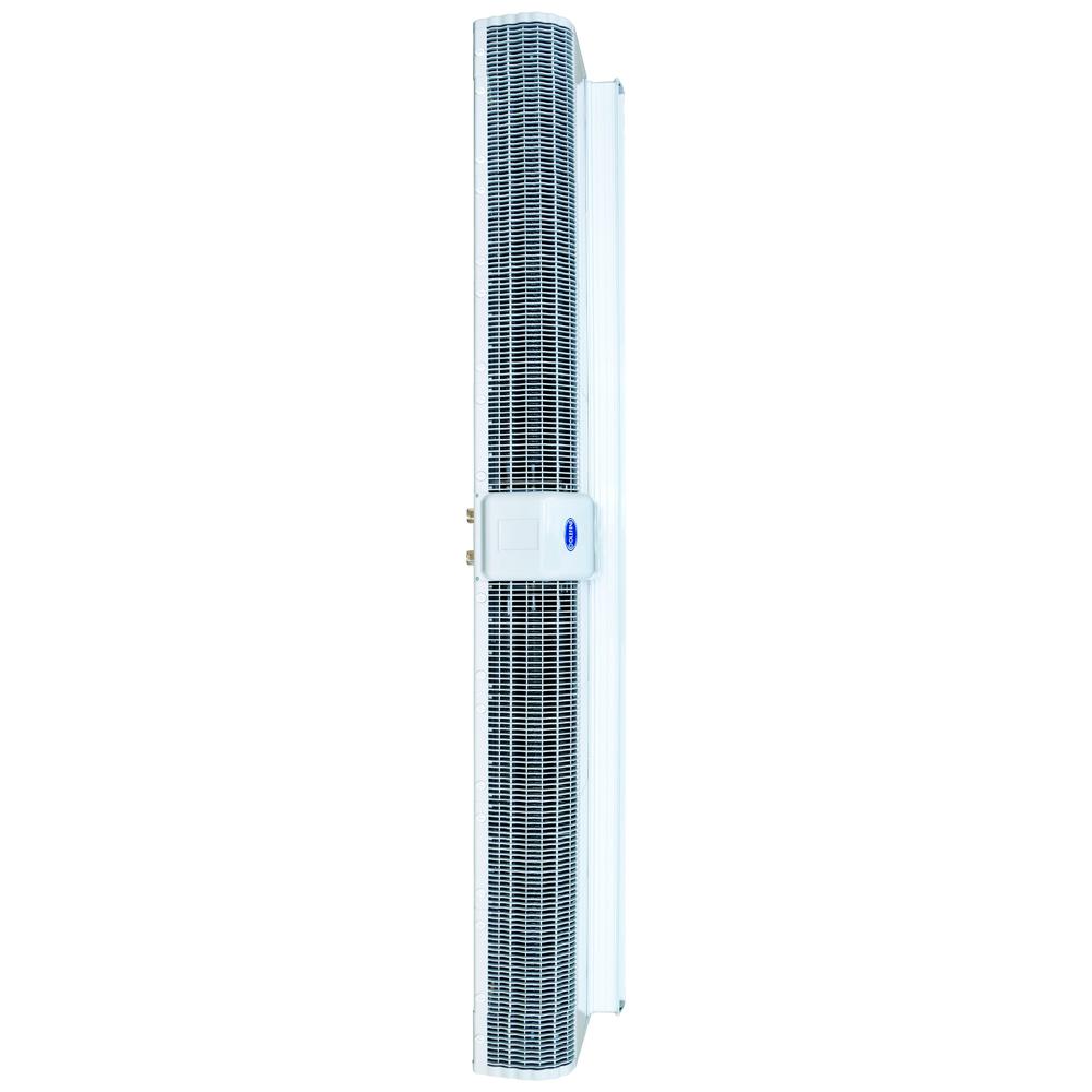 Тепловая завеса Olefini KWH-36