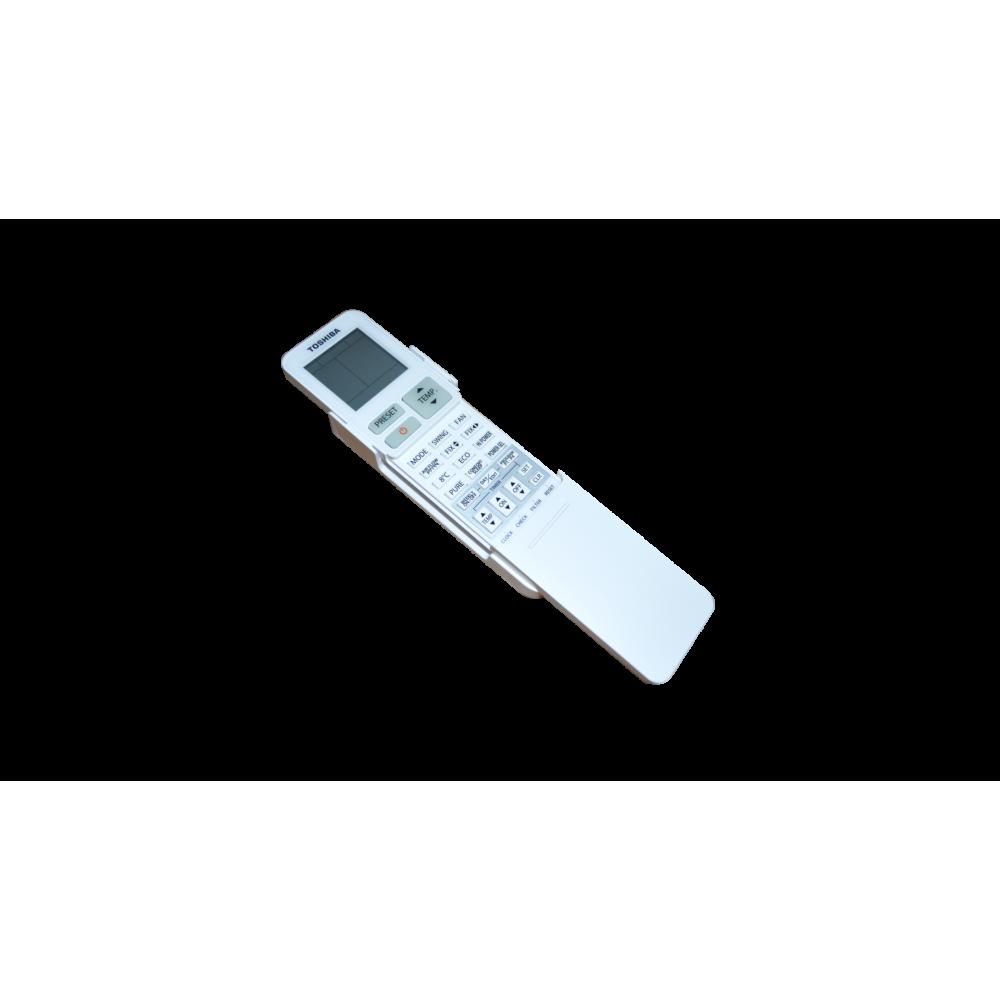 Кондиционер Toshiba RAS-25G2KVP-ND/RAS-25G2AVP-ND