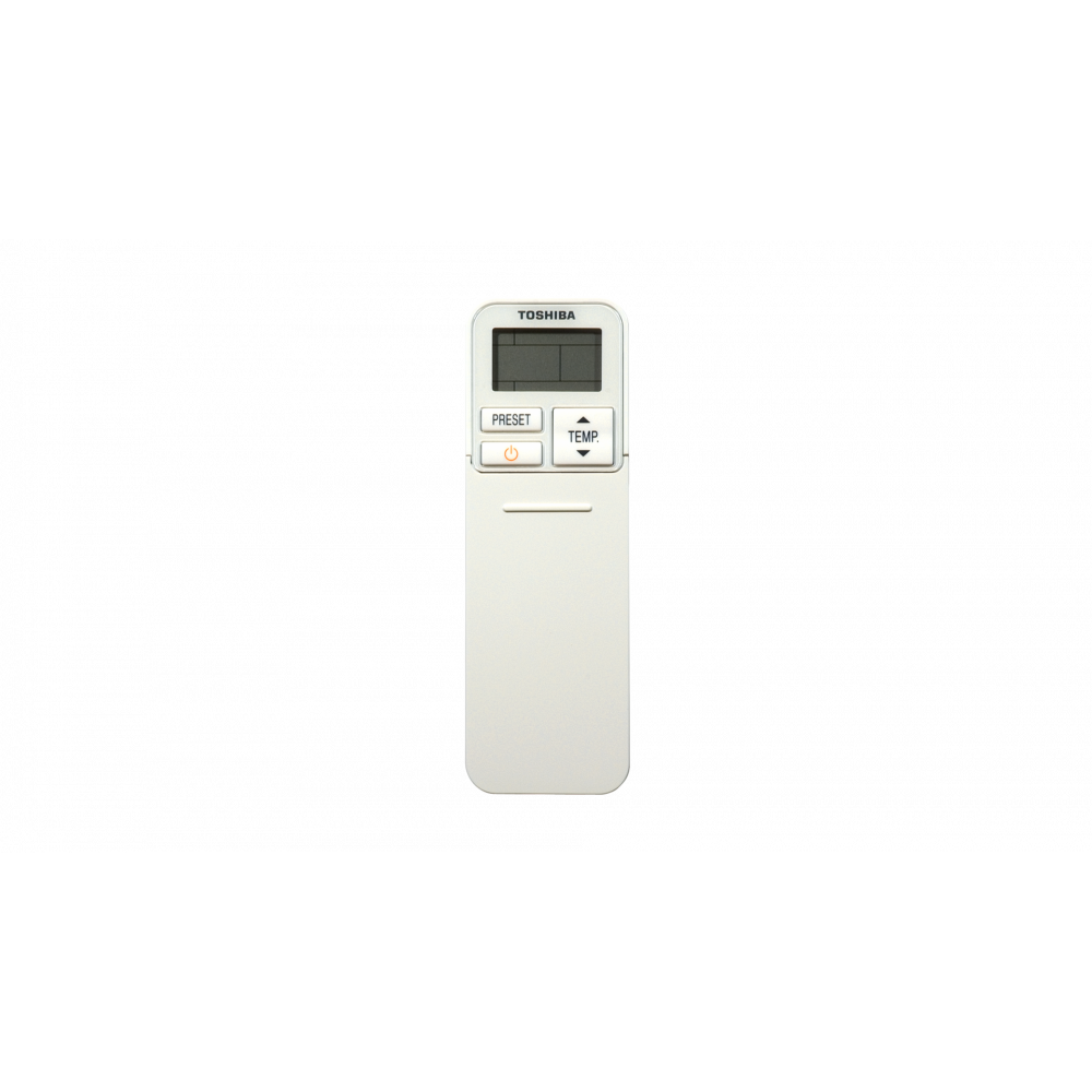 Кондиционер Toshiba RAS-22N3KVR-E/RAS-22N3AV-E
