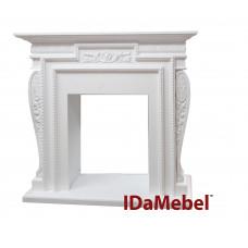 Портал IDaMebel Modena