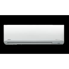 Внутрений блок Toshiba RAS-B10N3KV2-E