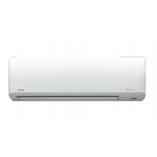 Внутрений блок Toshiba RAS-B16N3KV2-E