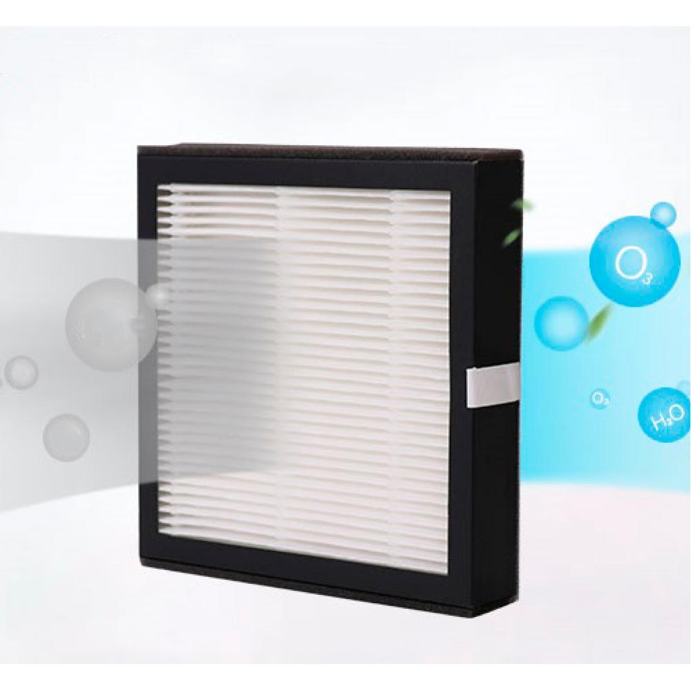 Воздушный фильтр Kadis Hepa H11