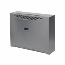 Осушитель воздуха Microwell DRY400 METAL