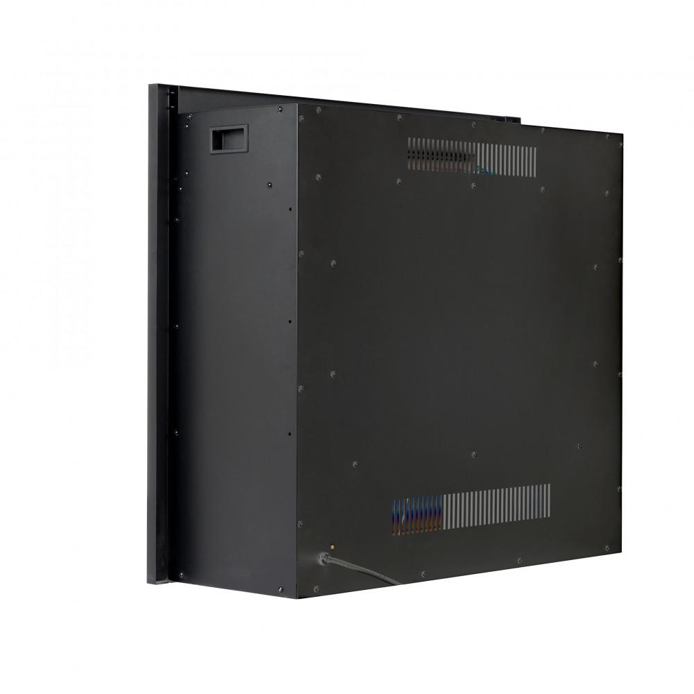 Электрокамин Royal 3D Etna New VA-0509