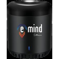 Универсальный пульт управления (Wi-Fi) E-mind