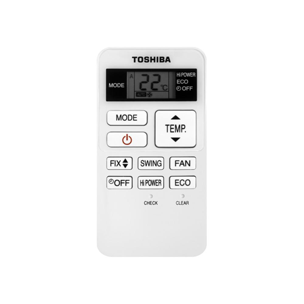 Кондиционер Toshiba RAS-13BKVG-UA/RAS-13BAVG-UA