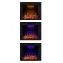 Электрокамин Royal Goodfire 28 LED