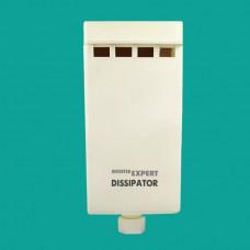 Испаритель конденсата кондиционера DISSIPATOR Inverter Expert