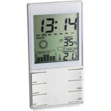Термогигрометр TFA 35110202